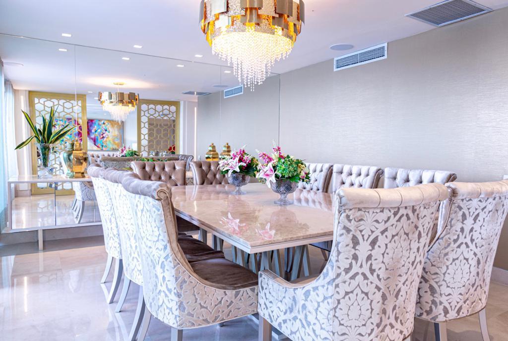 comedor-v-mesa-marmol-10-puestos