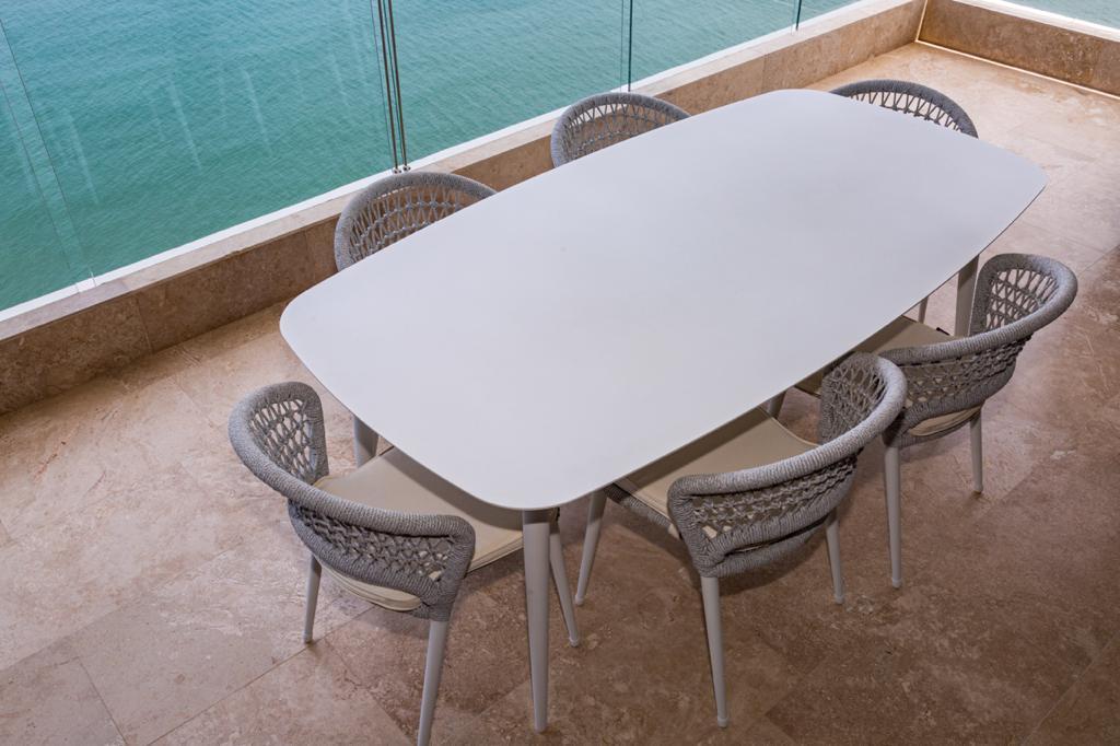 exterior-comedor-6-mesa