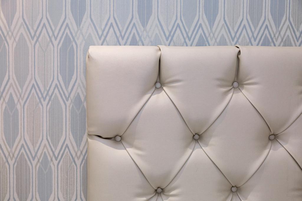 habitacion-visita-papel-tapiz-detalle